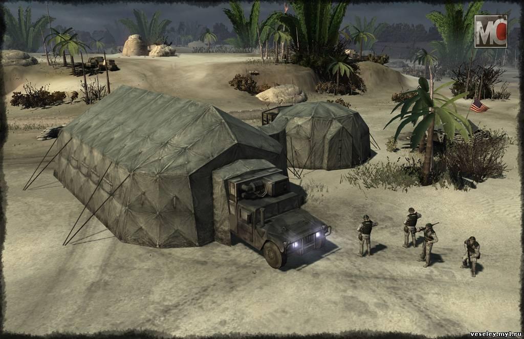 Haylanerenilux coh modern combat patch 1. 015 download.